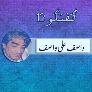 guftago-12-pdf-by-wasif-ali-wasif-books-download