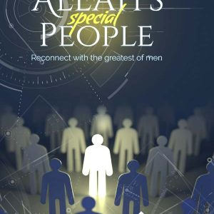 Allah's-special-people-reconnect-with-the-greatest-of-men-book-pdf-download
