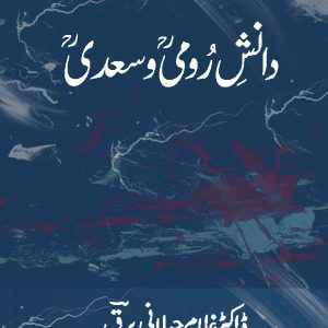 Danish-e-Rumi-wa-Saadi-by-Ghulam-Jelani-barq-book-pdf-free-download