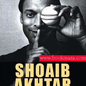 controversially-yours-an-autobiography-shoaib-akhtar-pdf-book-download