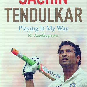 playing-it-my-way-autobiography-sachin-tendulkar-book-pdf