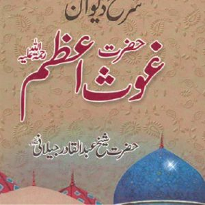 sharah-deewan-ghaus-e-azam-pdf-book-download