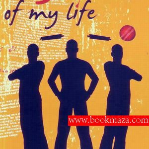 the-3_Mistakes_of_My_Life-by-chetan-bhagat-pdf-book-free-download