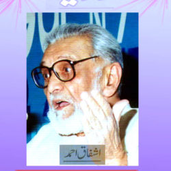 zavia-no-3-by-ashfaq-ahmad-book-pdf-download