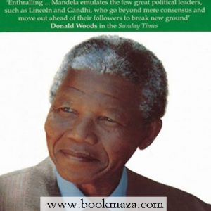 Long-Walk-to-Freedom-by-nelson-mandela-book-pdf-free-download