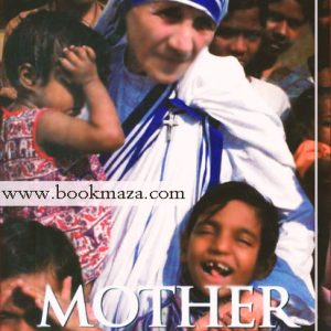 Mother-Teresa-A-Biography-by-Mother-Teresa-books-pdf-download