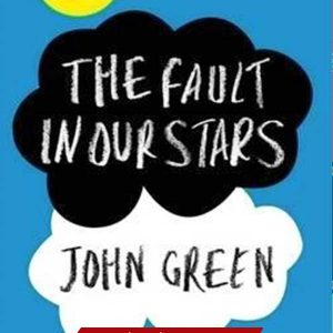 The-Fault-in-Our-Stars-by-JOHN-GREEN-book-pdf-free-download