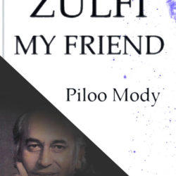 Zulfi-My-Friend-ByPiloo-Mody-pdf-free-download