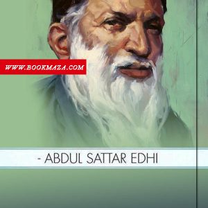Abdul-Sattar-Edhi-book-pdf-free-download