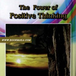 The Power of Positive Thinking-in-urdu-by-Norman Vincent Peale-pdf-free-download