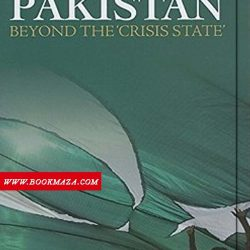 Beyond-the-Crisis-State-by-Maleeha-Lodhi-pdf-free-download
