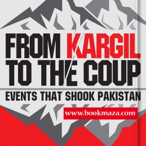 From-kargil-to-the-coup-by-nasim-zehra-pdf-free-download