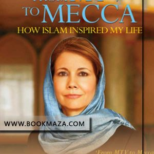 From-MTV-to-Mecca-by-Kristiane-Backer-pdf-free-download