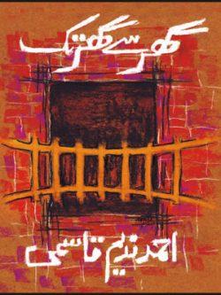 Ghar Sat Ghar Tak by Ahmad Nadeem Qasmi pdf