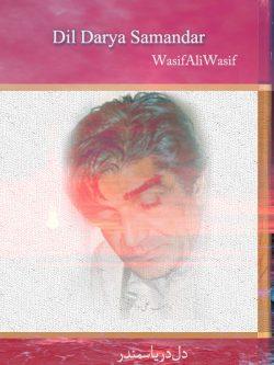 dil-darya-samandar by wasif ali wasif pdf