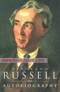 The-autobiography-of-bertrand-russell-pdf-free-download