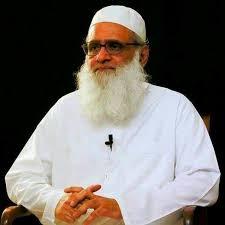 Ahmad-Javaid-Sahib quotes