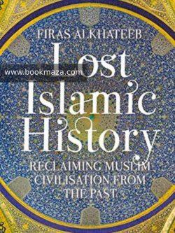 Lost Islamic History pdf