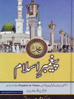 Paighambar e Islam by Muhammad Hamidullah pdf