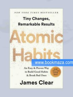 Atomic Habits- in-urdu- pdf